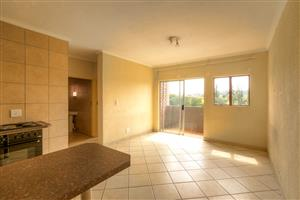 Very Clean Bachelor Flat to rent in Pretoria Central, Sunnyside and Arcadia for R3700pm from 1 March 2020