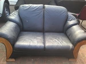 2nd Hand Furniture for Sale