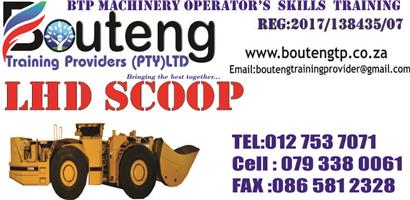 Lifting Equipment training 0793380061