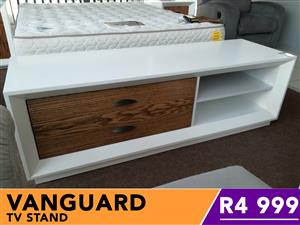 Brand New !! Plasma Stands Prices from R4999