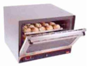 Convention Oven  Digital Electric