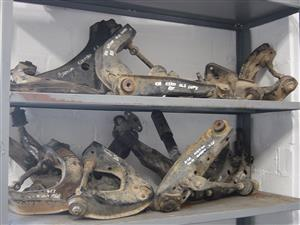 Control arms for sale.