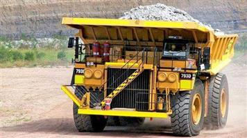 Bob cat,bull dozer,front end loader,truck mounted crane training 0744197772