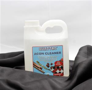 Quattro Acon Cleaner 1L