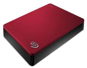 LET YOUR DATA THRIVE-INT/EXT HARD DRIVES AT AFFORDABLE PRICES