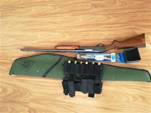Smith & Wesson Sigma replica BB co2 pistol blowback gas gun