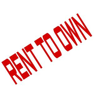 TV + Sound Rent To Own