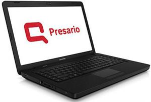 HP PRESARIO LAPTOP FOR SALE