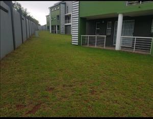 2 Bedroom appartment in Benflur to rent