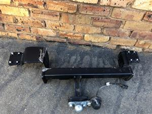 Chevrolet Utility Tow Bar For Sale.