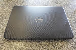 Dell i3 Inspiron 15 Laptop