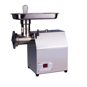 INDUSTRIAL MEAT MINCERS FOR SALE
