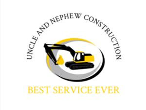 Uncle and Nephew Construction Group