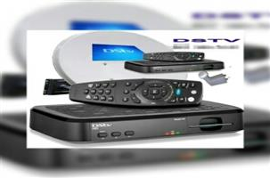 dstv satellite hd explora decoders installation call 083 506 3869