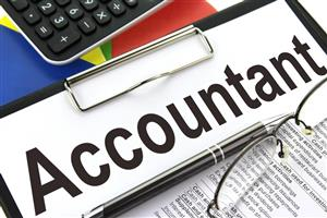 Are you looking for an ACCOUNTANT?