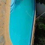 pools and lapa