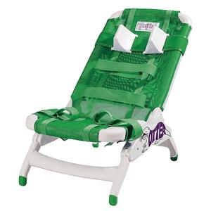 Otter Child Bathing System by Drive Medical. On Sale, FREE DELIVERY.
