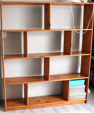 Second hand furnture for Sale