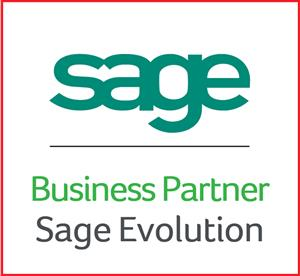 Sage 100 Evolution Accounting Training R1000