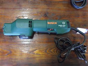 Bosch PMS 400 Saw