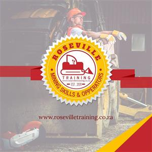 RIGGED VEHICLES,MOBILE CRANES, TLB, TRUCK MOUNTED CRANE TRAINING 0718787282