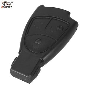 MERCEDES BENZ REMOTE KEY SHELL