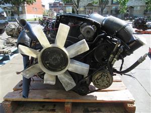 JDM NISSAN SKYLINE GTR BNR32 RB26DETT ENGINE AWD TRANSMISSION JDM RB26DET TURBO