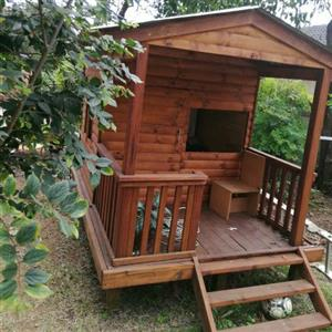 Child doll house for sale