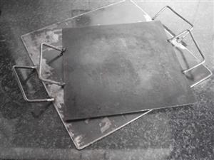 Pancake pan for sale