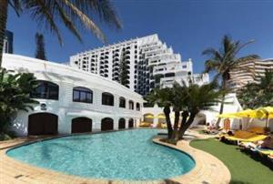 Durban December Holidays 2019!  Umhlanga , Cabana Beach (14-21 Dec)