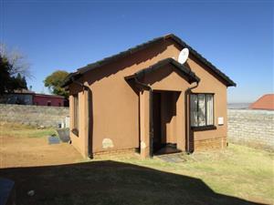 Properties 4 Sale in Mamelodi, Nellmapius, Olieven...