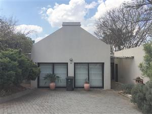 2 Bedroom Furnished apartment near Union Buildings