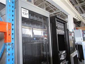 Server box's - ON AUCTION