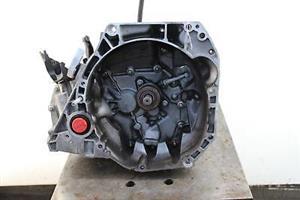 Renault Sandero Gearbox for Sale