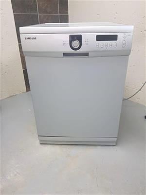 Samsung dishwasher R2800