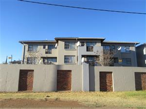 Insolvency Sale Of 2 Bedroom Unit, Eveleigh, Gauteng