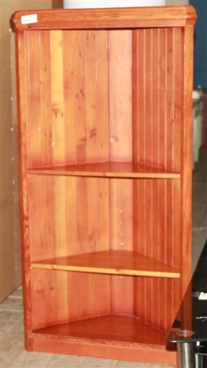 Bookshelf S029894S #Rosettenvillepawnshop
