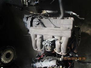 BMW 316 E46 Engine for Sale