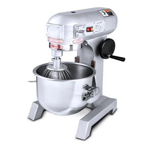 Cake Mixers and bakery equipment for sale