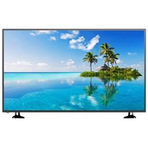 Pre loved LED TV with usb