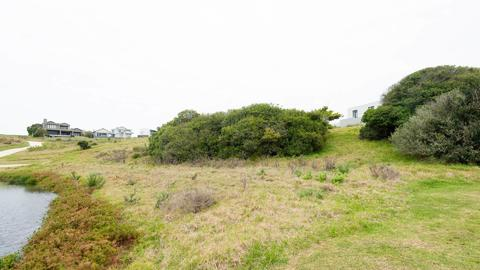 Vacant Land Residential For Sale in OUBAAI