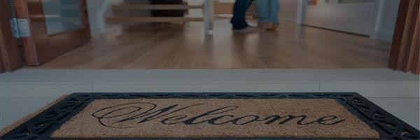 What is a mat and logo mats?