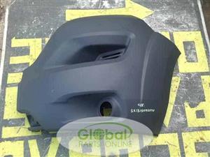 FIAT DUCATO FRONT BUMPER PIECE – NEW (CR) 5X1315092070