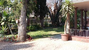 MAYVILLE, 3 Bedrm HOUSE from SEPT 2019