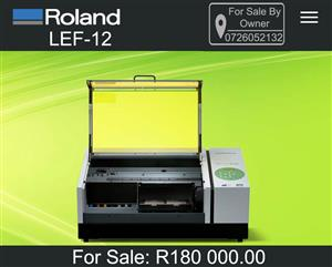 roland printers in All Ads in South Africa | Junk Mail