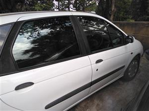 2000 Renault Scenic 1.6 Expression