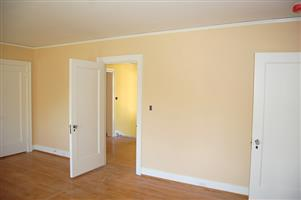 Tilling, plumbing and house renovation