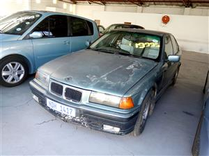 Tommys Auto Sales >> Cars And Parts At Tommy S Auto Parts Junk Mail
