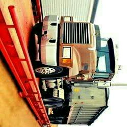 weighbridges and scales