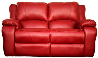 ATOZFURN Chairs, 2 & 3 Seater Couches. In STOCK!!